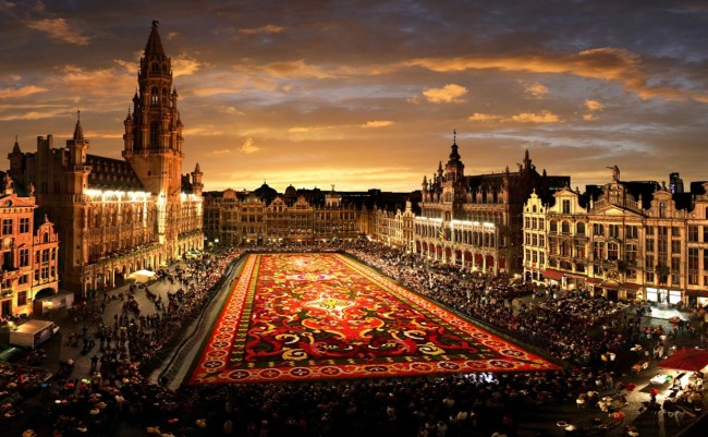 grand_palace_brussels1