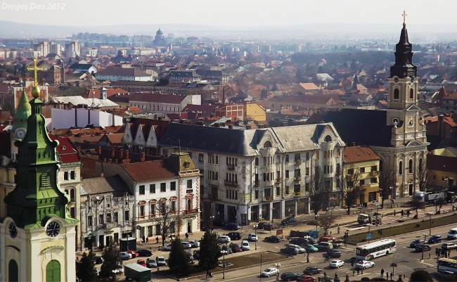 Oradea-Undiscovered-Gems-of-Romanias-Tourism