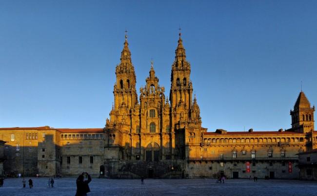 Como-fazer-a-caminhada-de-Santiago-de-Compostela