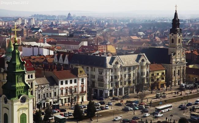 Oradea-Undiscovered-Gems-of-Romanias-Tourism