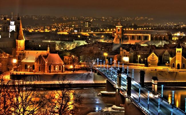 Kaunas4